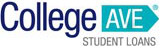 Clemson Private Student Loans by College Ave for Clemson University Students in Clemson, SC