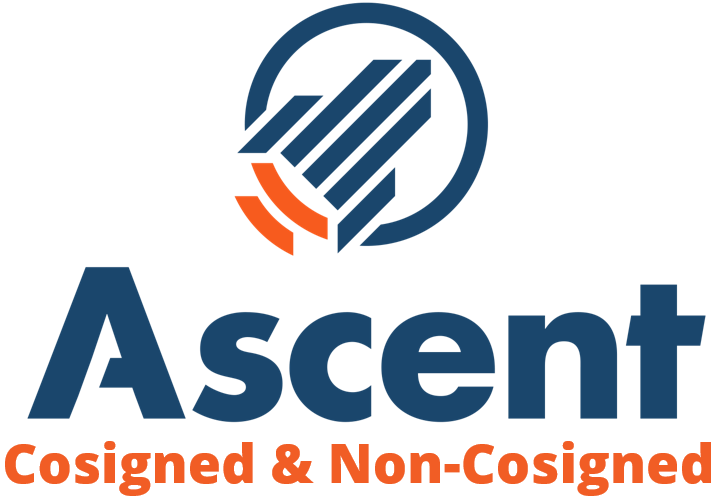 Clemson Private Student Loans by Ascent for Clemson University Students in Clemson, SC